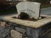 Gleann Dobhar sign