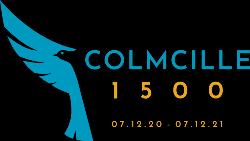 Colmcille 1500